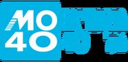 mo40.co.il